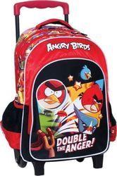 Gim Angry Birds 335-23074