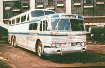 GMC 1975