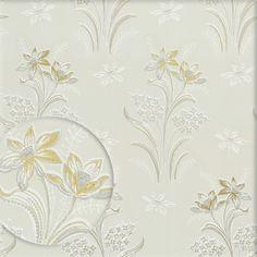 Tapeten mit historischen Designs in unserem Online Shop bestellen! 6dbfb2f0b27f8