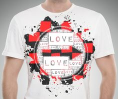 My work For your design http://shutterstock.com/g/Feryalsurel