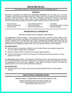Police officer resume template free creative resume design nice best compliance officer resume to get managers attention thecheapjerseys Gallery