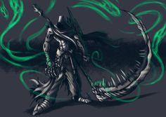 Character design (III) 13