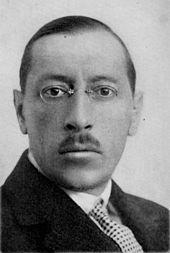 Google Image Result for http://upload.wikimedia.org/wikipedia/commons/thumb/c/cc/Igor_Stravinsky_Essays.jpg/170px-Igor_Stravinsky_Essays.jpg