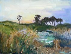 Florida+wetlands.jpg (1156×878)