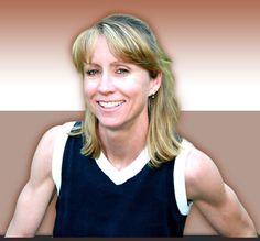 Missy Foy-Ultra Marathon Runner with Type I Diabetes. How she balances running and diabetes.