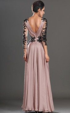 Vestiti Eleganti Lunghi Per Cerimonia.Vestiti Eleganti Lunghi Per Cerimonia Vestiti Abiti Da Sera