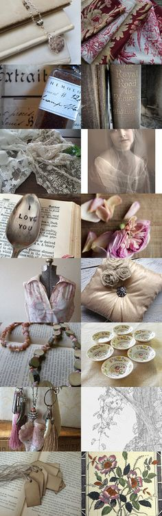 Brave :: OpheliaJaine by Laureen on Etsy--Pinned with TreasuryPin.com
