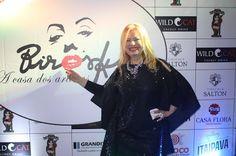 ♥ Lilian Gonçalves apresenta a Nova Biroska em clima de Festa ♥  http://paulabarrozo.blogspot.com.br/2017/05/lilian-goncalves-apresenta-nova-biroska.html
