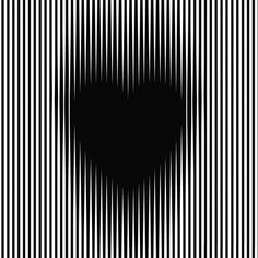3   The 10 Most Amazing Optical Illusions Of 2014   Co.Design   business + design