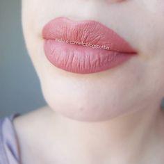 NA BLOGU #flormarcosmetics #flormar #lippencil #229