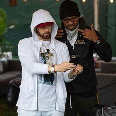 Eminem and Redman The Real Slim Shady, Eminem Slim Shady, Yelawolf, Kid Ink, Ace Hood, Mrs Carter, Rap God, Best Rapper, Lil Pump