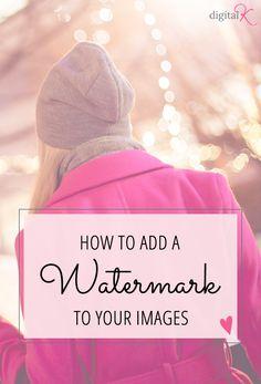 25 Best Blog Images images | Blog images, Design websites