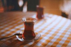 Istanbul on Behance Istanbul, Behance, Tableware, Dinnerware, Dishes, Place Settings
