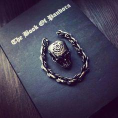 #hand #carved #skullnecklace #skullpendant #handmade #and #engraved #sterlingsilver925 #rings #skullrings #jewelry #by #RavenStudio. #amazing #awesome #gift #for #mens #mensfashion #boy #boyfriend #friends #like4like #followme