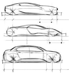 Lesson from Sasha Selipanova - Master Class - Library - Cardesign.ru