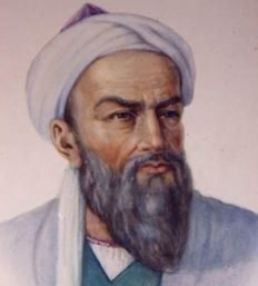 Abū al-Rayhān al-Bīrūnī was one of the most intelligent people in history. History Of Islam, Get Closer To God, Intelligent People, Taoism, Buddhism, Beauty Around The World, Trigonometry, Physicist, Science And Nature