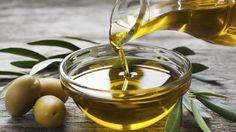 Foto: Las salsas con aceite de oliva, las mejores aliadas para las recetas navideñas (iStock)