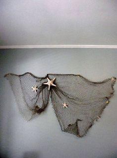nice 50 Cute and Adorable Mermaid Bathroom Decor Ideas https://homedecort.com/2017/05/cute-adorable-mermaid-bathroom-decor-ideas/