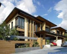 Modern Japanese House Design Filinvest 2, Brgy. Batasan Hills Quezon City Metro Manila Philippines - 8491468
