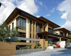 Modern Japanese House Design Filinvest 2, Brgy. Batasan Hills Quezon City Metro Manila Philippines - 8491468