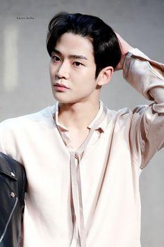 Fnc Entertainment, Most Beautiful Man, Korean Actors, Baby Pictures, Kdrama, Actors & Actresses, Seoul, Handsome, Celebrities