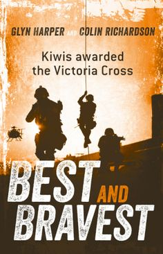 Buy Best and Bravest [Revised Ed] by Colin Richardson, Glyn Harper and Read this Book on Kobo's Free Apps. Discover Kobo's Vast Collection of Ebooks and Audiobooks Today - Over 4 Million Titles! Afghanistan War, Year 7, Read Aloud, Nonfiction, Books Online, Brave, Audiobooks, Ebooks, Author