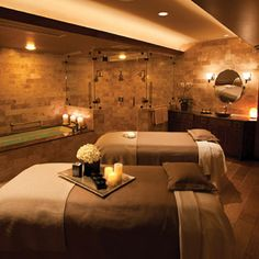 sensual sexual massage langtrees vic park