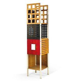 c17071d0570361ea97e331e190c1582b--design-art-towers.jpg (350×400)