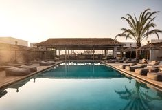 Boutique hotels with a laid-back spirit by Thomas Cook