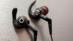 Audio-Technica ATH-CKP500 in-ear headphones review - CNET