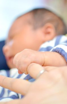 妊婦さん必読!知ってると出産費用が大幅に節約できる7つの公的制度