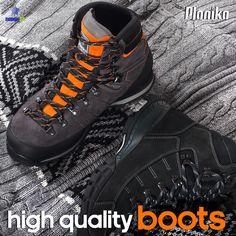 14 Best Çizme/Boots Planika 2014/2015 images   Boots, Hiking