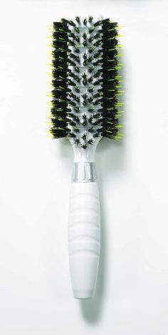 JetStream Hair Brush by Dean Rhoades Small *** Be sure to check out this awesome product.Note:It is affiliate link to Amazon.