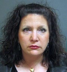 Kami Dawn Mauldin,41-year-old former science teacher at Vernon High School, Wilbarger County, Texas, has pleaded guilty and avoided trial and a potential sentence of 2-20 years in prison for sex crimes she committed against a 15-year-old boy.