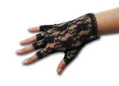 Half Finger Wrist Length Lace Gloves Available in Assorted Colors Greatlookz Colors: Black Greatlookz,http://www.amazon.com/dp/B001RQDOSG/ref=cm_sw_r_pi_dp_KrD8rb06FRE7CBSP