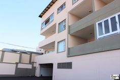 Penthouse For Sale In Uvongo, Hibiscus Coast, Kwazulu Natal for R Penthouse For Sale, Vacant Land, Kwazulu Natal, Close Proximity, Double Garage, Banks, Townhouse, Property For Sale, Gate