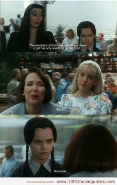 The Addams Family values The Addams Family, Addams Family Values, Addams Family Quotes, Addams Family Wednesday, Funny Quotes, Funny Memes, Hilarious, Memes Humor, Funniest Memes