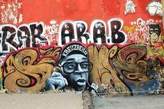MTO http://www.widewalls.ch/artist/mto/ #graffiti #street #art