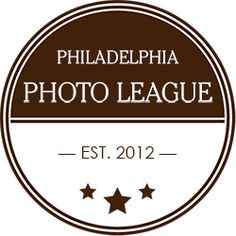 Featured Foto Friday - 07/12/2013 - http://photonotes.philadelphiaphotoleague.com/2013/07/12/featured-foto-friday-07122013/