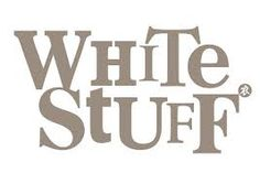 Product Advisor, Visual Merchandising Assistant & Theme Specialist @ White Stuff, Nottingham Oct 2014