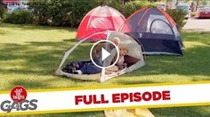 Just For Laughs: Gags - Season 9 - Episode 8 Check more at http://92tube.com/2014/12/just-for-laughs-gags-season-9-episode-8.html