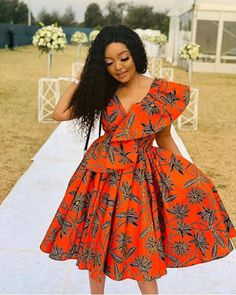 ankara stil Short Gowns Ankara Styles Inspiration 40 Smart Ways to Rock Ankara Prints - photo African Fashion Ankara, Latest African Fashion Dresses, African Dresses For Women, African Print Dresses, African Print Fashion, African Attire, African Outfits, African Prints, Africa Fashion