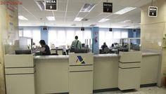 Hacienda ofrece a los funcionarios un plan de subida salarial a 3 años vinculado al PIB