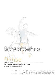 LABORATOIRE-Tranches-de-Quai-21-01