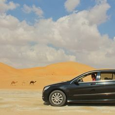 A long drive into the heart of abudhabi.. a fun n adventurous trip.. picture perfect location.. !  #arabia#wanderlust#desertdreams#dreamydesertdays#inabudhabi#simplyabudhabi#amazingabudhabi#myabudhabi#longdrive#camels#shipofthedesert#travelbug#travelbloggers#lovetotravel#mustsee#mustvisit#visitabudhabi #travelgram#travellersofinstagram#myabudhabiuae#longdrive#photographersparadise by lovebeing_sheets