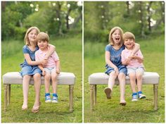 Amy Kristin Photography • Rhode Island Child and Family Photographer #ri #riphotographer #narragansett #narragansettri