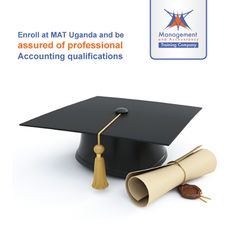 Do you have interest in accounting? Management Accountancy Training is an initiative by qualified accountants to extend quality accountancy and management education to students in Uganda and beyond. Visit https://www.matuganda.com/about-mat to know all about MAT Uganda.