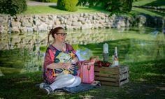 Produktfotografering Sweden, Lily Pulitzer, Fashion, Moda, Lilly Pulitzer, Fasion, Trendy Fashion, La Mode