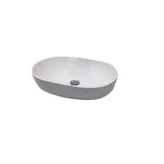 Elli Bench Basin WEB
