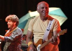 Jimmy Buffett and the Coral Reefer Band in Las Vegas Las Vegas Tickets, Las Vegas Concerts, Las Vegas Shows, Jimmy Buffett, Coral, Band, Music, Musica, Sash